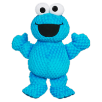PLAYSKOOL SESAME STREET My First Cookie Monster