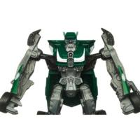 TRANSFORMERS DARK OF THE MOON CYBERVERSE Legion Class ROADBUSTER