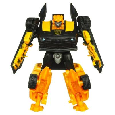Hasbro Трансформеры 3. Киберверс Леджендз - Bumblebee 2 2... - Фото-прайслист - Детское питание Frutek...
