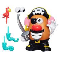 Playskool Mr. Potato Head Pirate Spud