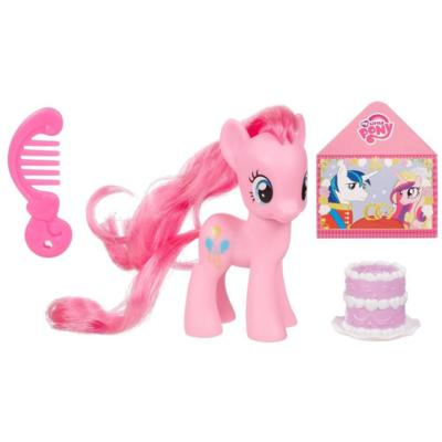 My Little Pony: Friendship Is Magic - Page 6 D969A87C5056900B10B27B55A04BE636
