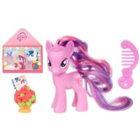 MY LITTLE PONY TWILIGHT SPARKLE Pony Figure