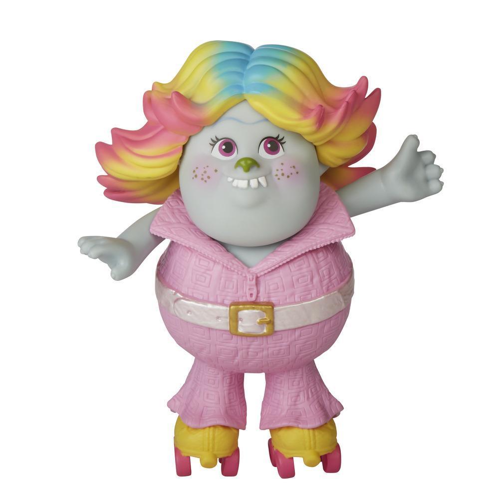 DreamWorks Trolls Bridget 9-Inch Figure