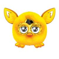 Furby Furbling Creature (Special Edition)