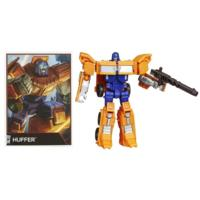 Transformers Generations Combiner Wars Legends Class Huffer Figure