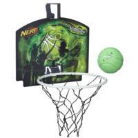 Nerf FireVision Ignite Nerfoop Set