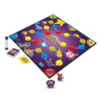 Cranium Junior Game