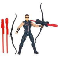 MARVEL THE AVENGERS Movie Series MARVEL'S HAWKEYE Figure