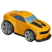 TRANSFORMERS RPM BATTLE CHARGERS - BUMBLEBEE