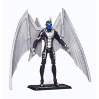 Marvel Universe Marvel's X-Force Archangel Figure