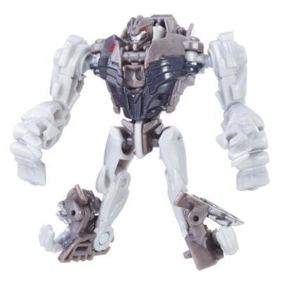 Transformers: The Last Knight Legion Class Grimlock