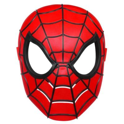 MARVEL SPIDER-MAN Hero Mask (Classic)