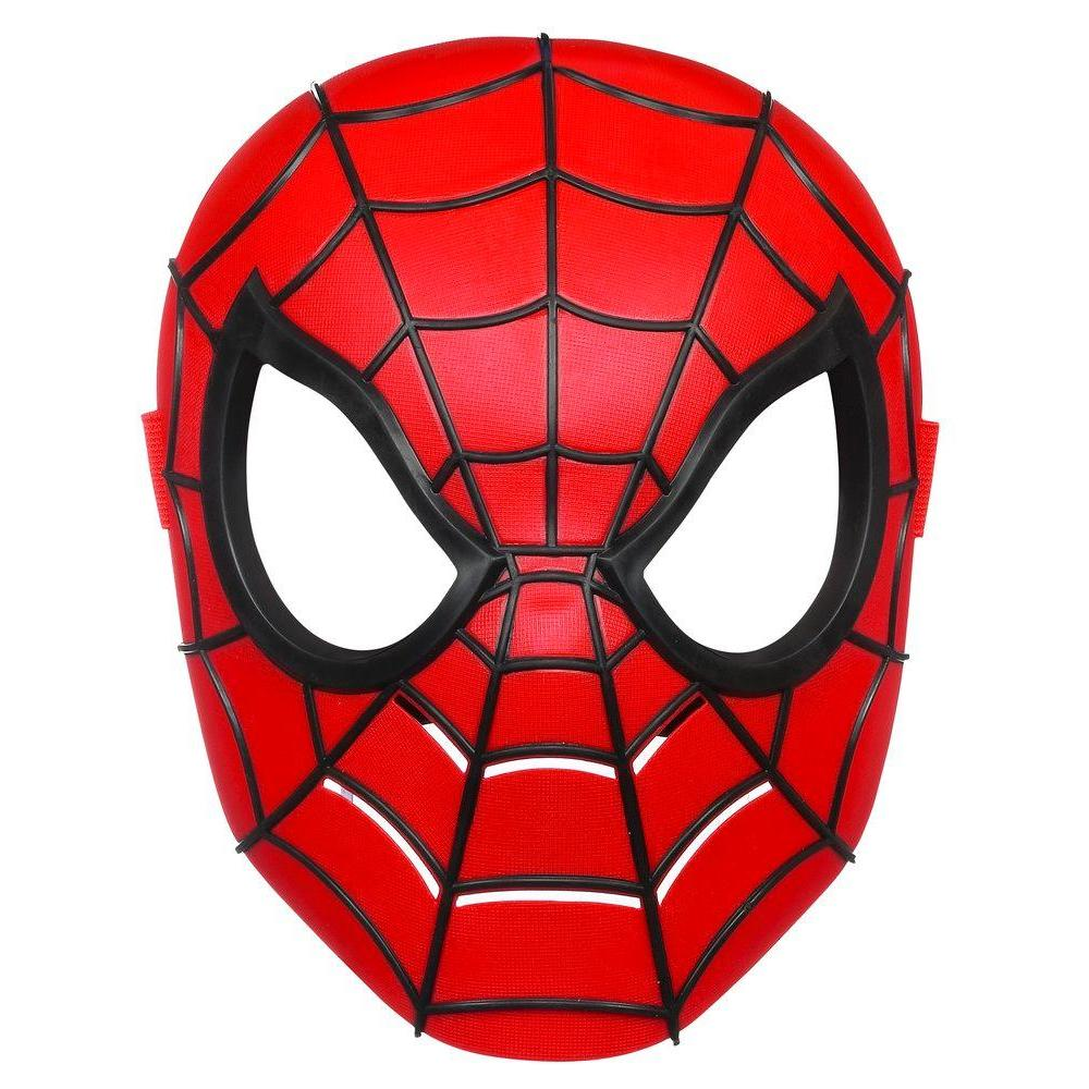 spiderman mask print out party ideas batman mask print out spiderman ...