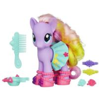 My Little Pony Fashion Style Daisy Dreams Figure