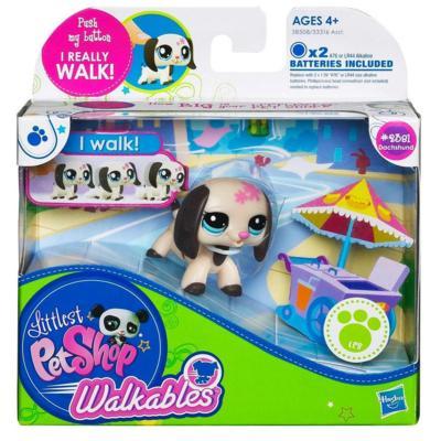 Pet Shop Walkables Pet Shop Walkables Pet