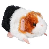 Furreal Friends Snuggimals Snug-a-Doo Guinea Pig Pet