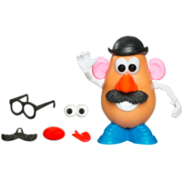 MR. POTATO HEAD Toy Story 3 – CLASSIC MR. POTATO HEAD