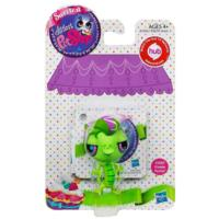 Littlest Pet Shop Sweetest Vinnie Terrio Single Pet