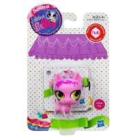Littlest Pet Shop Sweetest