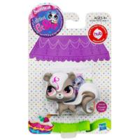 Littlest Pet Shop Sweetest PEPPER CLARK Pet