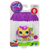 Littlest Pet Shop Sweetest Lion Single Pet