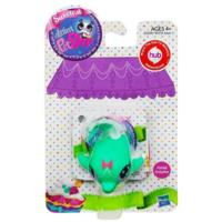 Littlest Pet Shop Sweetest Dolphin Single Pet