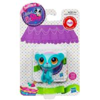 Littlest Pet Shop Sweetest Sunil Nevla Single Pet