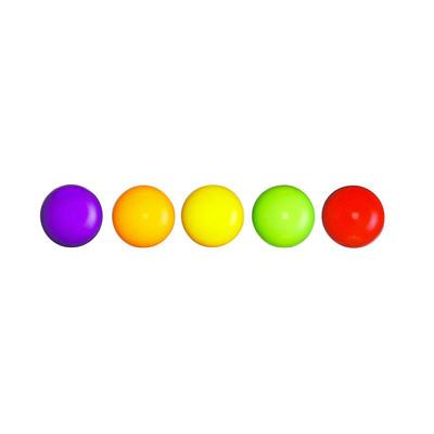 PLAYSKOOL Ball Popper Refill