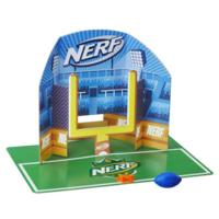 Nerf Sports TablePros Football