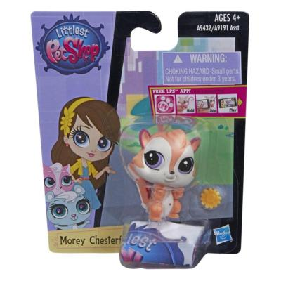 game play littlest pet shop online free play