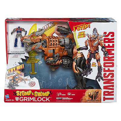 Top Christmas Toys for Kids 2014