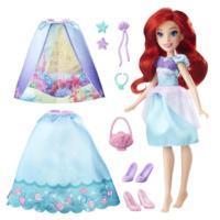 Disney Princess Layer 'n Style Ariel