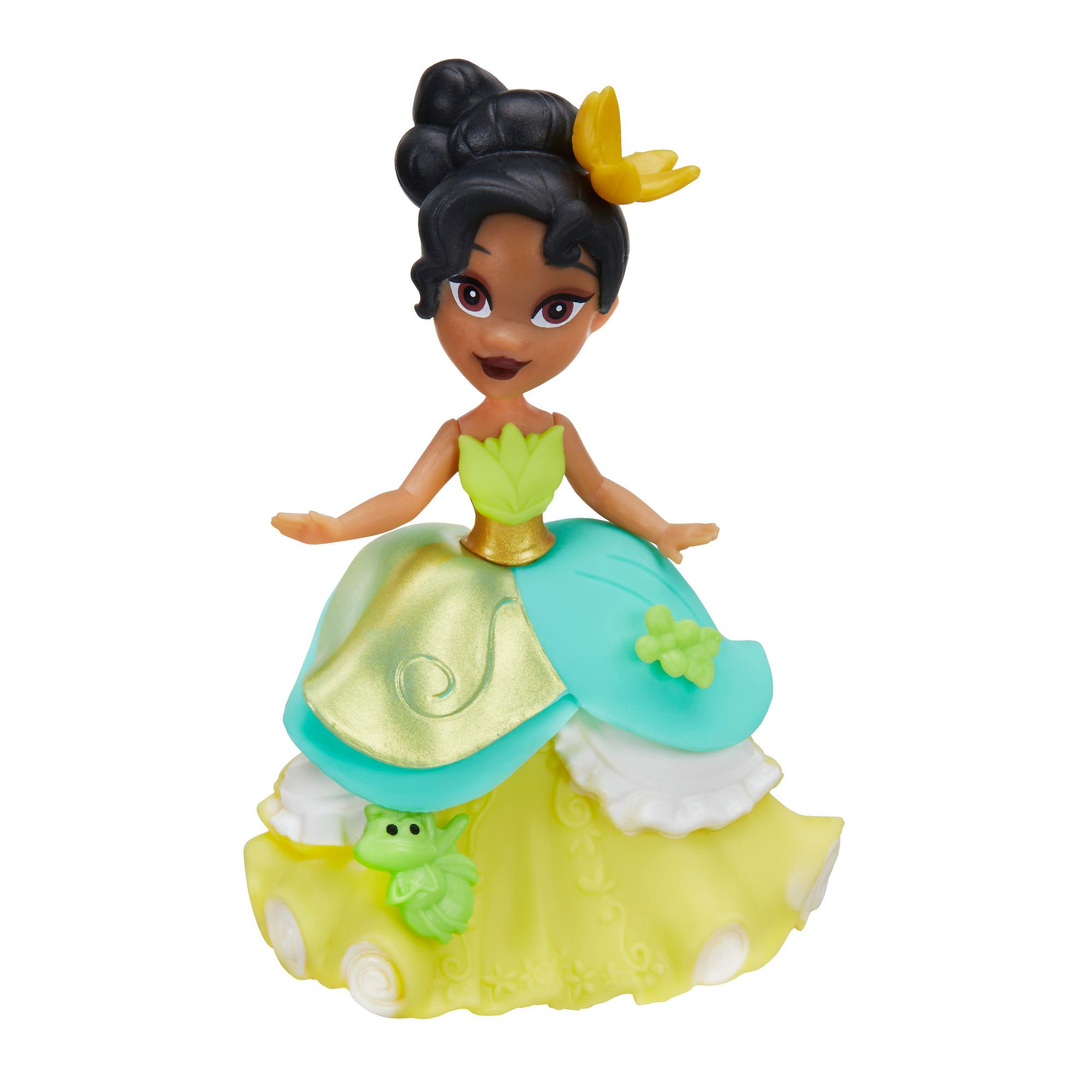 Disney Princess Little Kingdom Classic Tiana