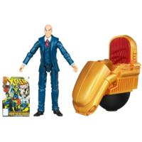 MARVEL Universe Series 4 PROFESSOR X Figure