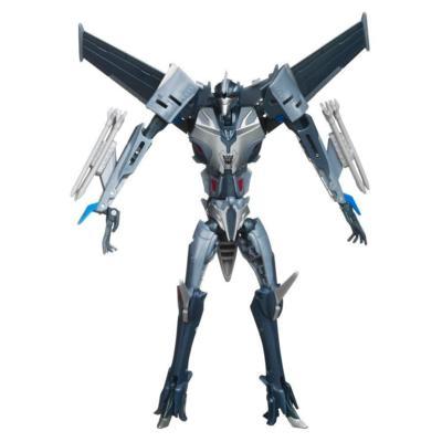 Hasbro Figurine Transformers Prime : Robots in disguise : Optimus Prime