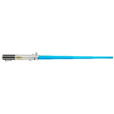 STAR WARS THE CLONE WARS ANAKIN SKYWALKER'S LIGHTSABER
