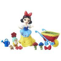 Disney Princess Little Kingdom Snow White's Bashful Garden