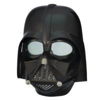 STAR WARS DARTH VADER Electronic Helmet