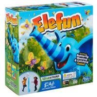Elefun & Friends Elefun