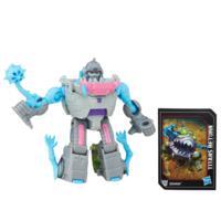 Transformers Generations Titans Return Legends Class Gnaw