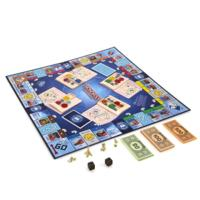 Monopoly Here & Now Game