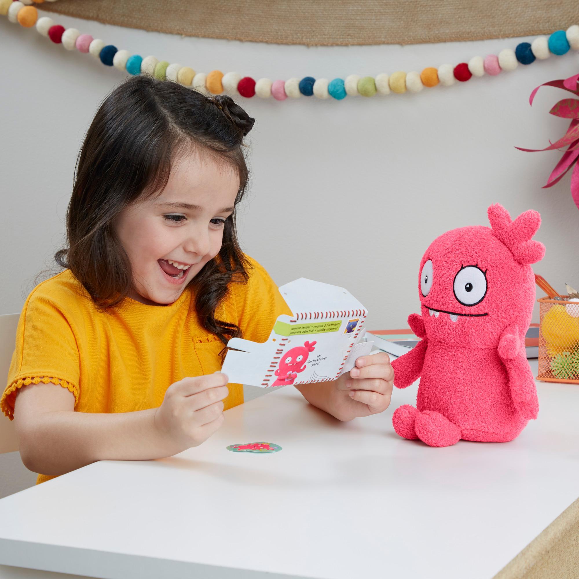 Ugly Dolls Product Thumb 3