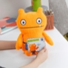 Ugly Dolls Product 5
