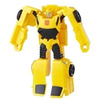 Transformers Auténticos Bumblebee