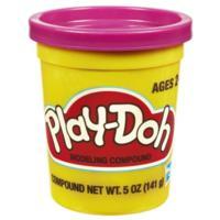 Compuesto PLAY-DOH (Violeta)