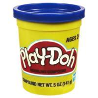 Compuesto PLAY-DOH (Azul)