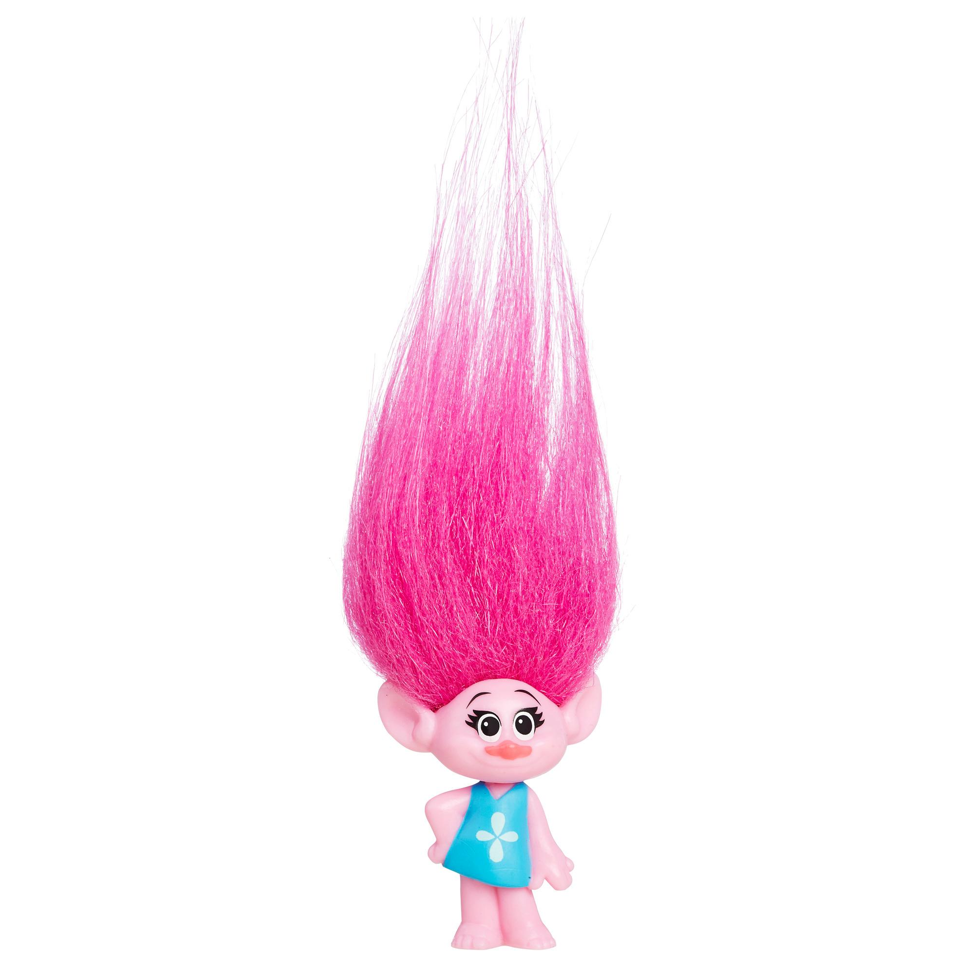 DreamWorks Trolls Surprise Mini Figure Series 1