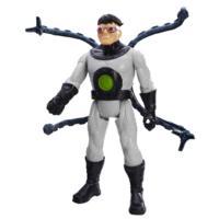 Marvel Spider-Man Titan Hero Series Doc Ock Figure With Gear