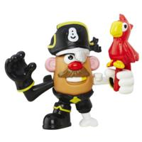 Playskool Friends Mr. Potato Head Pirate