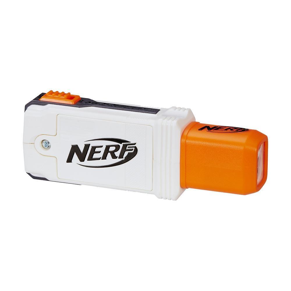 Nerf Modulus Luz Táctica
